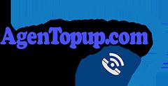 Agen Topup | Bisnes Topup Prepaid Easyreload