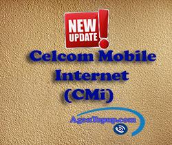 celcom-mobile-internet-agen-topup