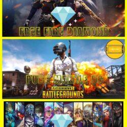 PRODUK-topup-online-games